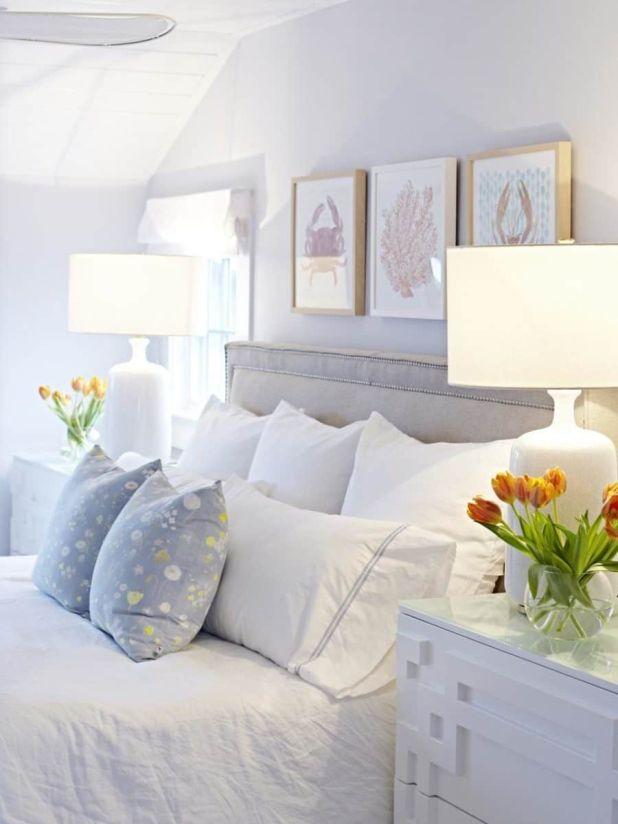 Perfect-symmetry-bedroom-design-900x1200