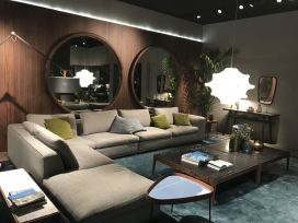 Porada-living-room-with-round-mirrors