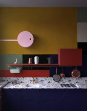 cube-style-wall-colorful-kitchen-counters