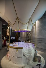 Air-Balloon-Bed-Design-for-Girls