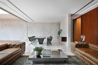 An-House-favors-large-open-spaces-and-simple-materials