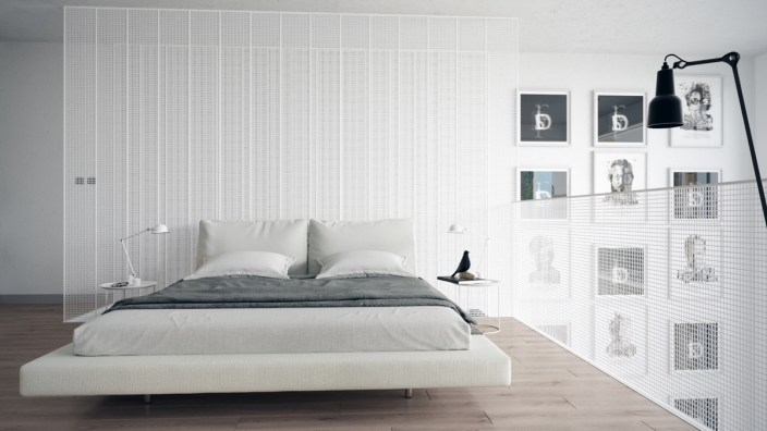 apartment-with-minimalistic-bedroom-loft