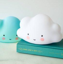 mini-cloud-infant-night-light-600x600
