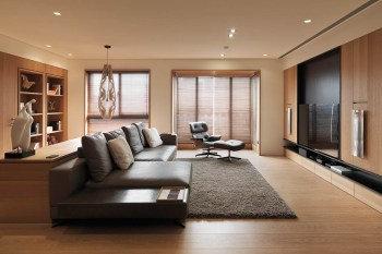 open-concept-living-room