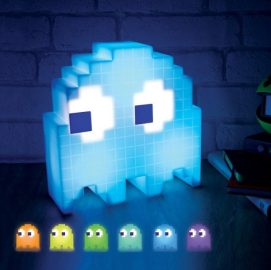pacman-ghosts-cute-night-lights-600x600