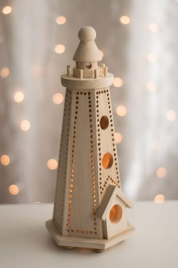 wooden-tower-nightlights-for-babies-600x900