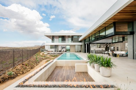 Ascaya-development-has-several-outdoor-features-and-spaces