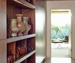 Photo of Inspiráció folyosók dekorálásához