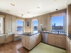 former-nyc-home-of-film-icon-greta-garbo-lists-for-6m7