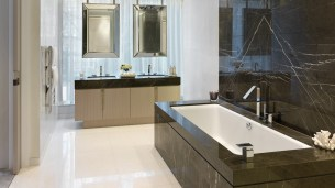 morpheus-london_ashberg-house_master-bathroom