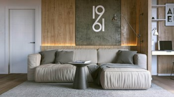 one-bedroom-apartment-living-room-layout-inspiration
