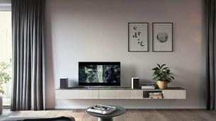 simple-apartment-media-area-layout