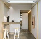 apartment-design-under-23-square-meters