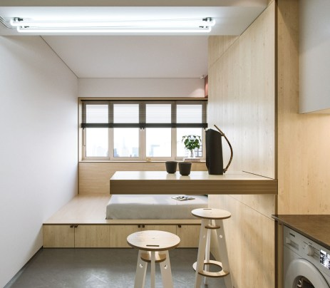 dining-table-ideas-for-super-small-apartments