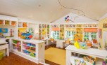 kids-room-storage