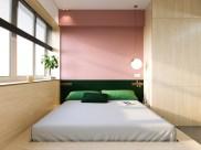 lighting-inspiration-for-tiny-studio-apartments