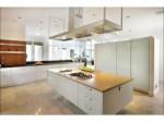 michael-jordan-house-for-sale3