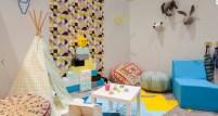 multi-pattern-kids-room
