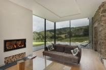 barn-style-home-13