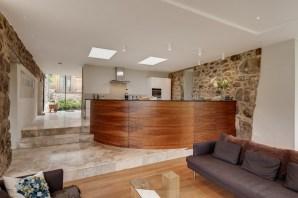 barn-style-home-4