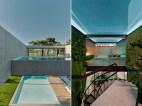 concrete-bridge-winding-stairs-concrete-home