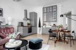 lovely-apartment-5