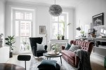 lovely-apartment-6