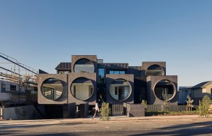 Cinqua-Apartments-and-their-sculptural-and-bold-looking-facades