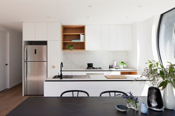 Cinqua-Apartments-decorated-in-a-minimalist-and-modern-style