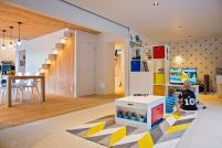 Kids-room-with-playful-furniture