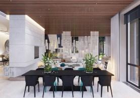 asian-inspired-dining-room