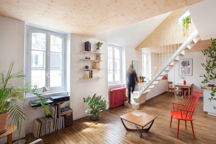design-lovely-duplex