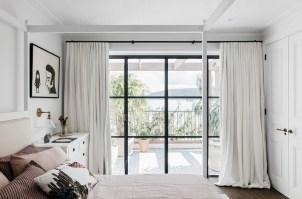 new-house-design-16