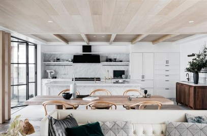 new-house-design-27