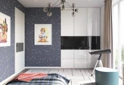 Space-stars-wallpaper