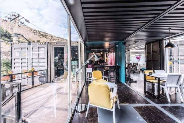 The-Cube-Club-has-coffee-shop-and-a-restaurant-with-a-terrace