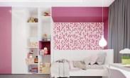 bring-pink-bedroom