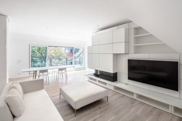 modern-attic-home-6