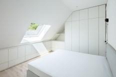 modern-attic-home-7