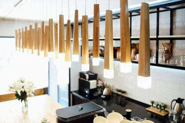 modern-cafe-10