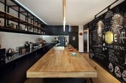 modern-cafe-2