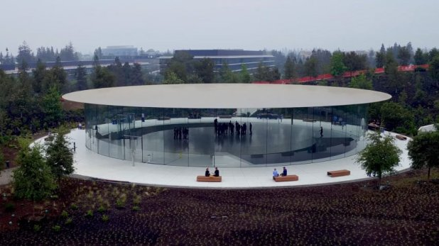steve-jobs-theater-apple-park-foster-partners_dezeen_hero-852x479