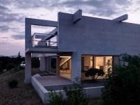 Concrete-architecture