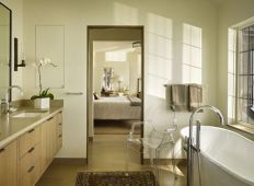 The-Book-House-features-a-bright-interior-full-of-charm