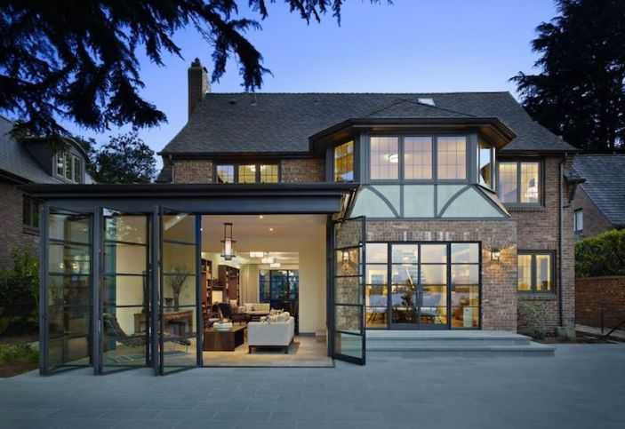 The-book-house-updates-an-old-facade-with-large-windows