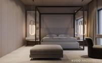 Unique-bedroom-pendant-lights