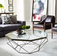 glass-coffee-table-shape-2
