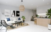ikea-sinnerlig-light-typography-modern-living-area