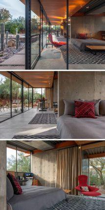 modern-guesthouse-4
