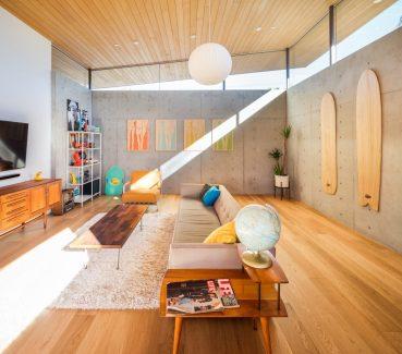 modern-home-design-31-4